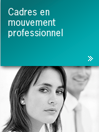 coaching carriere, coaching personnel , mouvement professionnel